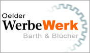 Oelder WerbeWerk