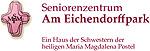 logo-seniorenheim-stromberg