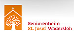 logo-seniorenheim_wadersloh