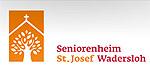 logo-seniorenheim_wadersloh