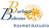 Behrens, Kosmetikstudio
