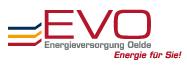 EVO, Energieversorgung Oelde