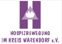 Hospizbewegung, Warendorf