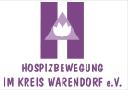 Hospizbewegung, Warendorf