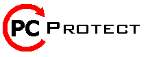 PC-Protect, Computer