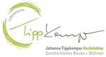 Tippkemper, Architektur