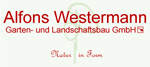 Westermann, Galabau