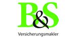 B & S Gesellschaft für die Vermittlung von Versicherungen und Finanzdienstleistungen mbH