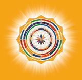 logo-el-vista