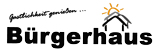 Logo: Bügerhaus Oelde