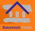 Bauverein Oelde GmbH
