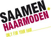 Logo: Saamen Haarmoden