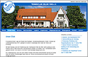 Tennisclub TC Oelde
