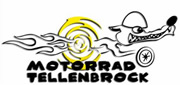 Zur Internetseite von Motorrad Tellenbrock